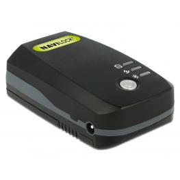 Gnss Gps Bt-821G Mtk-3333 Bluetooth Navilock