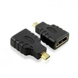 Hdmi To Micro Hdmi Adapter