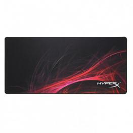 Hyperx Fury S Pro Gaming Mouse Pad Speed Edition Kingston