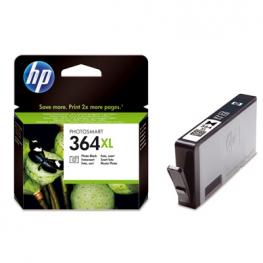 Ink Cartridge No 364Xl Photo Supl