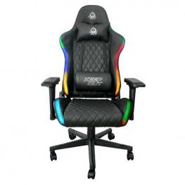Keep Out Silla Gaming Xspro-Rgb