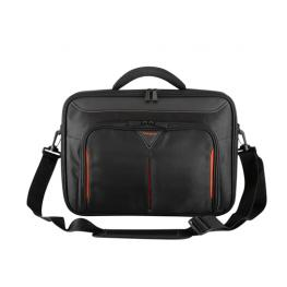 Laptop Case Classic+ 17-18In   Accs