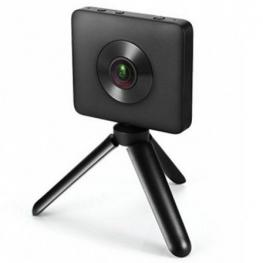 Mi Sphere Camera Kit           Cam