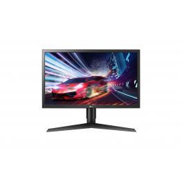 "Monitor 24Gl650F-B 24"" Lg"