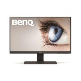 Monitor Benq Bl2780 27