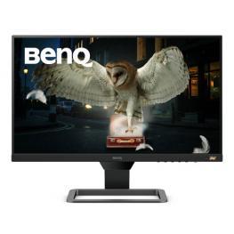 Monitor Ew2480 Black 23.8 Benq