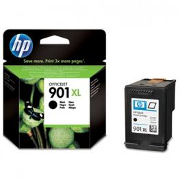 Officejet Ink Cartridge        Supl