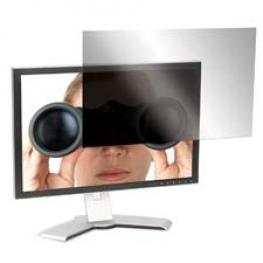 Privacy Screen 19              Accs