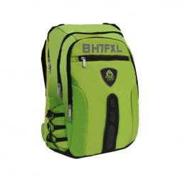 Proffessional Gaming Backpack 17 Full Green