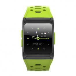 Smartwatch Spc Smartee Stamina 9632 1,3 Ips 250 Mah