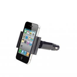 Soporte Cargador Para Smartphones
