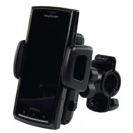 Soporte Universal de Bicicleta Para Smartphone Basic Xl