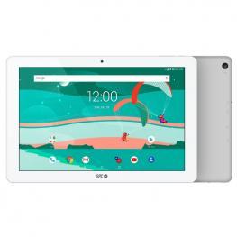 Spc Tablet 10.1 Ips Gravity 4G 2Gb Ram 16Gb Blan