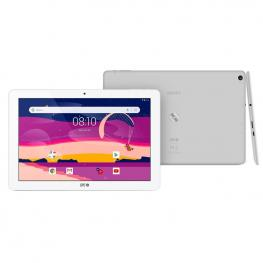 Spc Tablet 10,1 Ips Hd Qc Gravity 1Gb Ram16Gb Bl