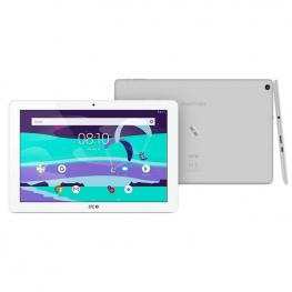 Spc Tablet 10,1 Ips Hd Qc Gravity Max 2Gb-16Gb Bl