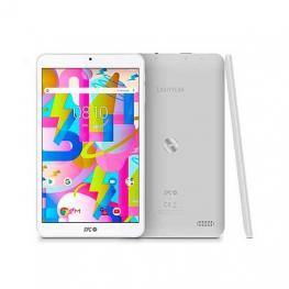 Spc Tablet 8 8744332B 3Gb-32Gb Blanca