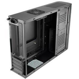 Tacens Caja Matx/mitx Orum3 Slim + Fte 500W Usb3.0