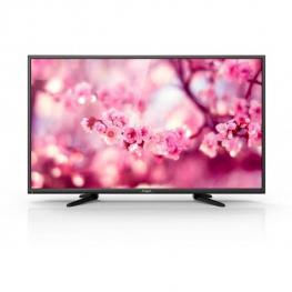 Televisor 40 Engel Le4060T2 Full Hd Tdt2 Usb Lector/grabador Modo Hotel