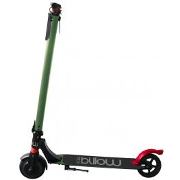 Urban E-Scooter 6,5 Verde