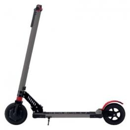 Urban E-Scooter 8 Gris