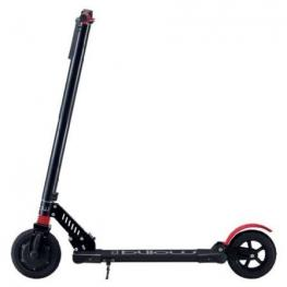 Urban E-Scooter 8 Negro