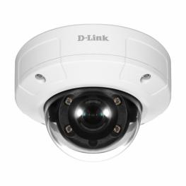 Vigilance Outdoor Dome Camera  Cam