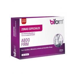 Biform Abdofirm