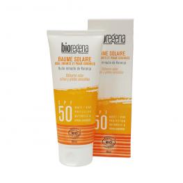 Crema Solar 50