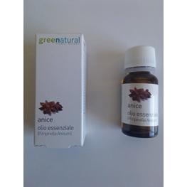 Gn Aceite Esencial de Anís - 10 Ml