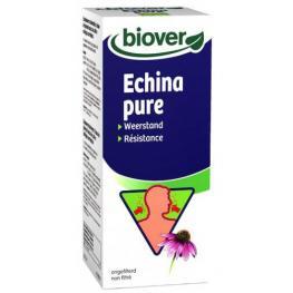 Echinapure Bio 100Ml. Biover