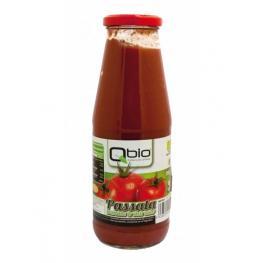 Passata (Tomate Triturado )