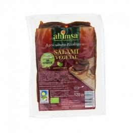 Salami Vegetal