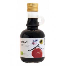 Salsa Tamari-Eco- 250Ml.