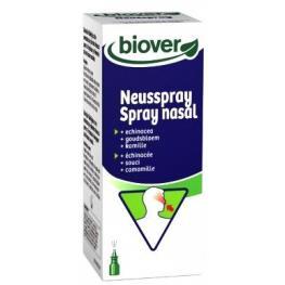 Spray Nasal 23Ml Biover