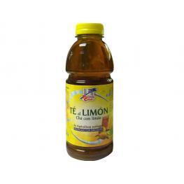 Té Al Limón En Botella 500Ml
