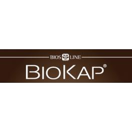 Tinte Biokap Castaño Oscuro 3.0