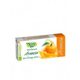 Zumo de Naranja 100%