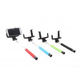 Palo Selfie Pvc 24/100 Extensible