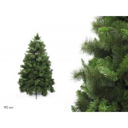 árbol Mixto 100 Ramas 65 X 65 X 90 Cm