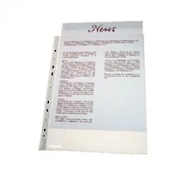 Esselte Fundas Portadocumentos 100 Ud Folio 46106