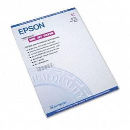 Epson Papel Inkjet S041079 30H A2 100 G. C13S041079