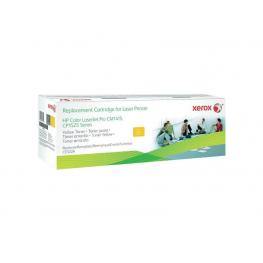 Xerox Office Toner Laser Hp 128A (Ce322A) Amarillo 1.300Pg Compatible 106R02224