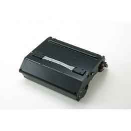 Epson Unidades Fotoconductoras C1100 10500 Paginas C13S051104