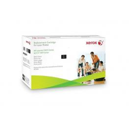 Xerox Office Toner Laser Hp 53X (Q7553X) Negro Compatible 003R99763