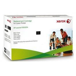 Xerox Office Toner Laser Negro Hp 05X Compatible 003R99808