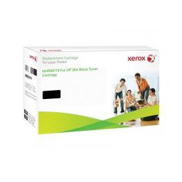Xerox Office Toner Laser Laserjet 1505 Negro 2.000Pg Compatible 003R99778