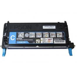 Epson Toners Laser C2800 Cyan C13S051160