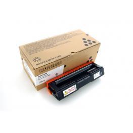 Ricoh Toner Laser Negro 6.500Pag Spc231/232Sf/310