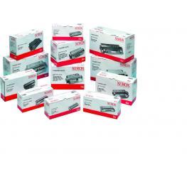 Tektronix Tintas Solidas 8570 Negro 4 Barras  108R00935