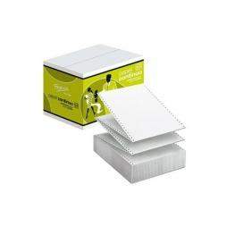 Fabrisa C.2500 Formatos Papel 1 Hoja Blanco 240X11'' Bl 15377